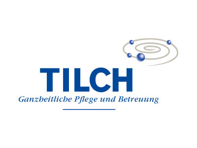 tilch