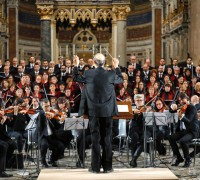 Concerto_Natale-2.jpg