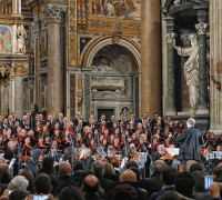 Concerto_Natale-3.jpg