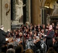 Concerto_Natale-4.jpg